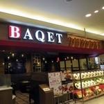 BAQET -