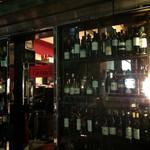 beer & wine厨房 tamaya -