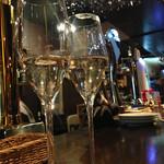 33789679 - Champagne