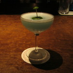 Bar Palme dor - 「アロアロ」です。
