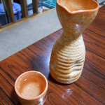 かしわぎ - 日本酒