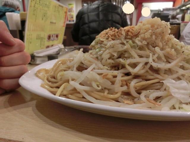 金太郎 - 盛り