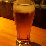 3380031 - 生ビール