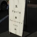 Perle  -