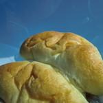 33807199 - 浜松餃子パン