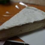 ワインアンドチーズ ホッカイドウノウコウシャ - 1カット120g