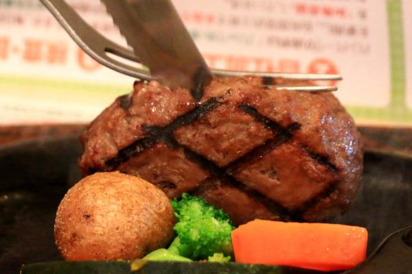 炭焼きレストランさわやか 菊川本店