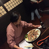 江戸や - 料理写真: