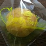 サブール - シューちゃん 130円