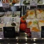 銀座若菜 - シリーズ1番人気