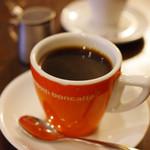 ムスイ - Coffee