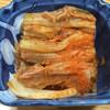 焼肉ハウスモーリー - 料理写真: