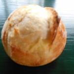 パン工房マローネ - ミルクフランスパン
