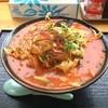 じょう吉亭 - 料理写真:激辛ラーメン(味噌)