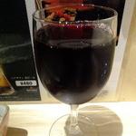 小江戸 - ワイン