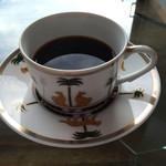 33824520 - コーヒー