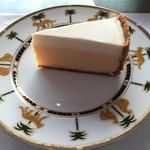 33824522 - チーズケーキ