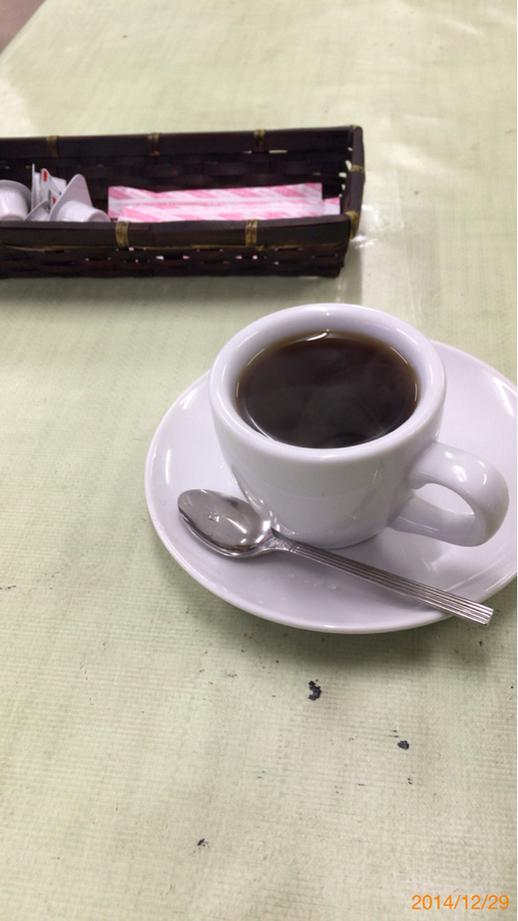 麺処丸三 name=