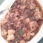 33830022 - 陳麻婆豆腐