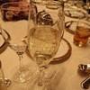 万国津梁館カフェテラス - ドリンク写真:スパークリングワイン
