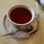 33835004 - 紅茶