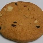 33839175 - 4周年記念クッキー