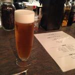 33839217 - 生ビール