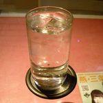 kei - 焼酎