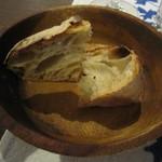 33840315 - 「パン」
