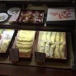 菓匠 米屋 -