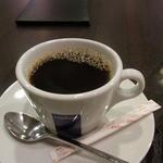 33843142 - セットのコーヒー