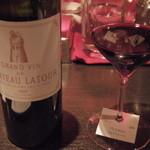 33847331 - Ch.Latour 2008