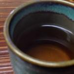 33849601 - 蕎麦茶