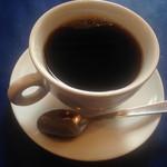 33853986 - 31 コーヒー