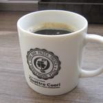 33855306 - セットのコーヒー