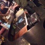 Bar Deon -
