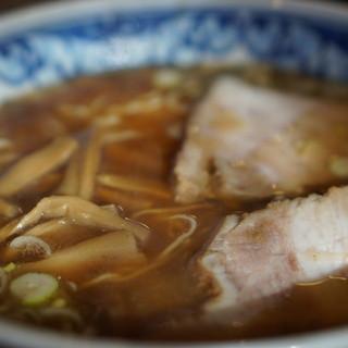 豆天狗 - 料理写真: