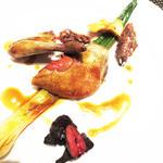 sel tokyo - 鳩