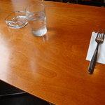 ターボー 80 - テーブルウェア