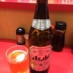 33880610 - ビール