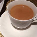33881757 - 女性限定コーヒー