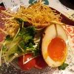 Wasshoidokorowaku - 僕のポテトサラダ