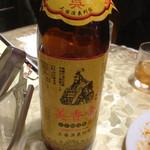 郷味屋 刀削麺 -