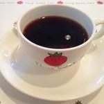 33888015 - セットのコーヒー
