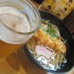 麺どころ友の家 - 料理写真: