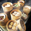 中国料理 彩湖 - メイン写真: