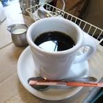 ジェイドファイブ - コーヒー