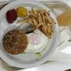 小谷サービスエリア(上り線)スナックコーナー・フードコーナー - 料理写真: