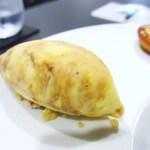 コミナセマコ - キャラメルのデザート