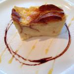 イタリア料理BAMBU -